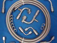Gotta Show 343150 AC line kit